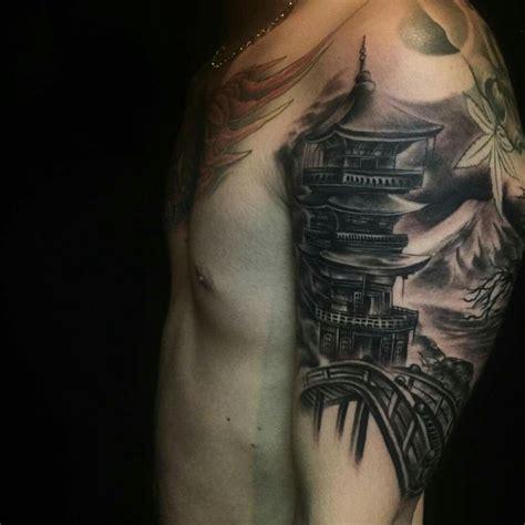 tattoo temple logo 69 best warrior tattoos images on pinterest warrior