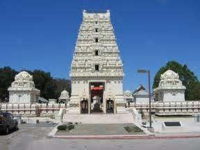 hindu temple hindu temple