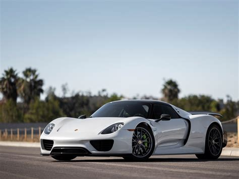 expensive cars names a generation of car collectors is quickly buying and