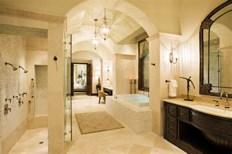 Beautiful Bathrooms With Showers Master Bathroom Inspiration Bumble S Design Diary