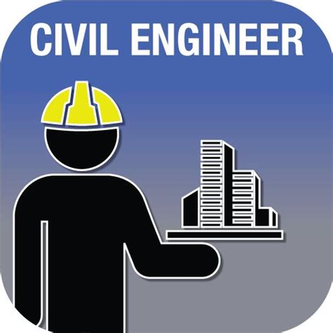 Online Civil Engineering Jobs Work From Home - 17 best images about civil engineering jobs training free mobile apps on pinterest