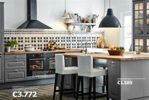 catalogo cucine 2014 catalogo cucine 2014 2 design mon amour