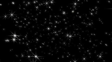 with black background starflight black background downloops creative