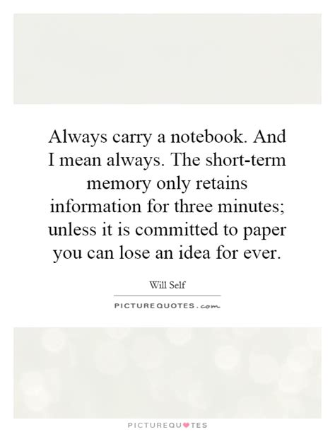 Happens Quote Notebook the notebook quotes and sayings