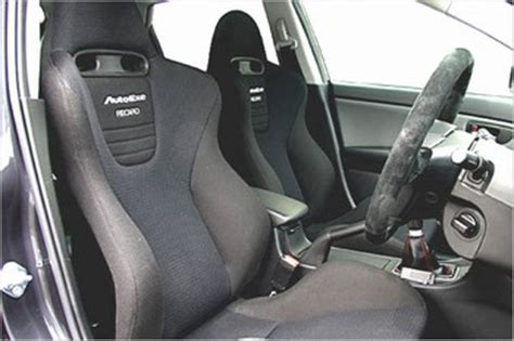 mazdaspeed 6 seats our price 1506 59 blowout 960 00 you save 546 59