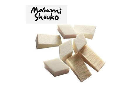 Masami Shouko 30gr Travel Powder With Mirror my lovely a with part 2 15 best