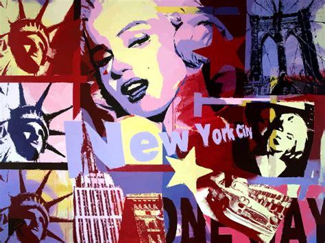 pop wallpaper wallpapers photo pop wallpaper