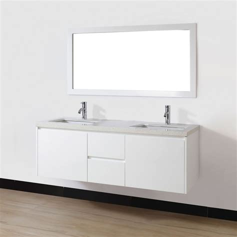 Best Price On Bathroom Vanities 17 Best Ideas About Discount Bathroom Vanities On