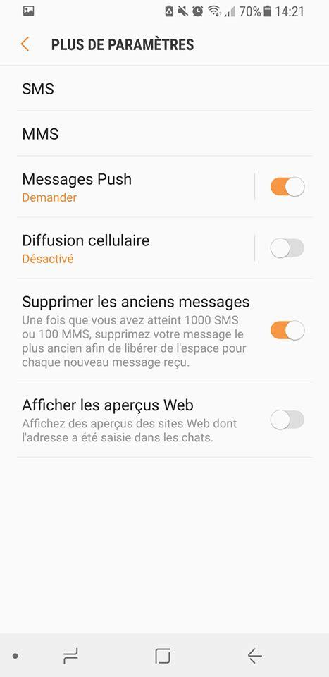 7 astuces utiles si vous possédez un smartphone Androïd
