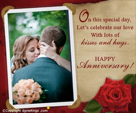 Wedding Anniversary Quotes For Husband In Tamil by Anniversary Quotes For In Tamil Image Quotes At