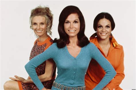 amazon com the mary tyler moore show the complete mary tyler moore show house featured in the classic
