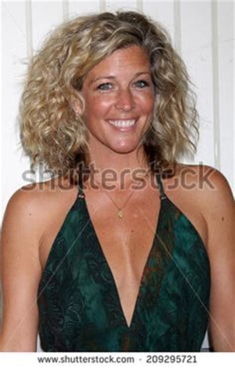 cpic of curly general hospital laura wright carly general hospital soap stars actors