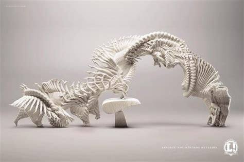 design inspiration digital digital art design inspiration series 17