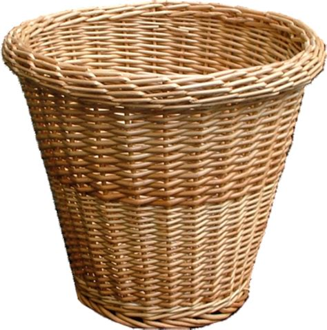 waste paper basket household waste paper baskets