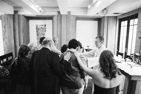 intimate weddings in new york city 2 cheri new york city intimate wedding photographer marlow