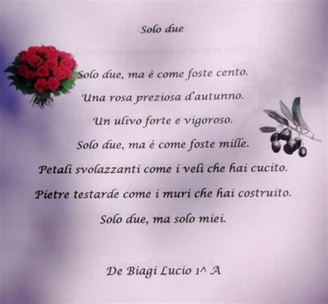 pensieri sui fiori un fiore per voi nonni 2012 una delle bellissime poesie