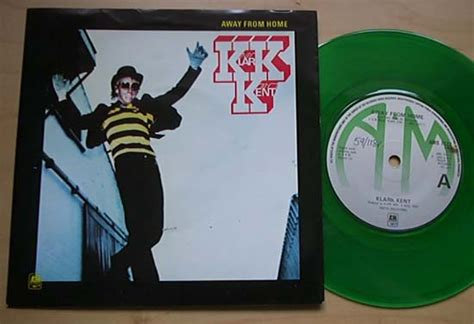 vinyl printing kent klark kent records vinyl and cds hard to find and out