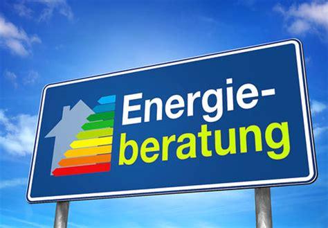 kfw bank studienkredit kontakt energieberater kfw experte erding m 252 nchen bayern