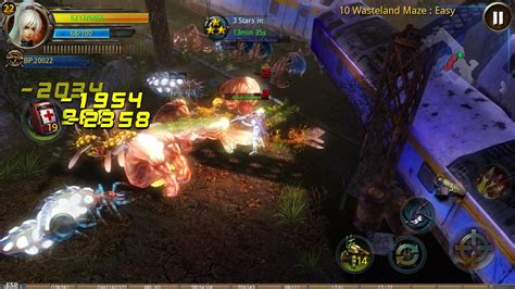 game hd mod for android broken dawn ii hd apk mod unlock all android apk mods