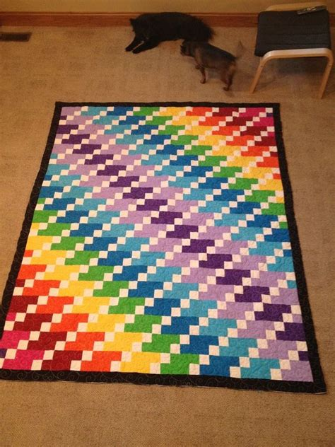 24 Blocks Quilting by Top 25 Ideas About Four Patch On 24 Blocks