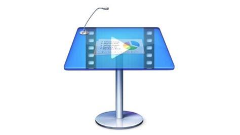 best slideshow software best programs to make slideshows free software