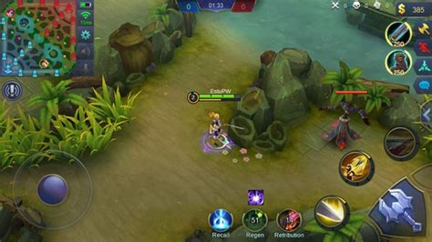 istilah di mobile legend istilah istilah penting di mobile legends metaco