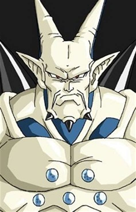 Z Omega List z top 10 strongest characters best list