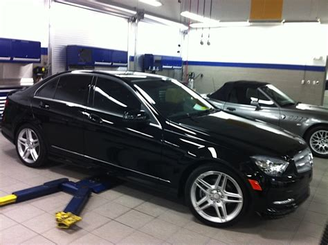 automotive window tint automotive window tinting services ultimate window tinting