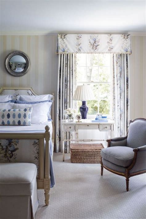 How To Curtains For Bedroom by Best Bedroom Curtains Ideas For Bedroom Window Treatments