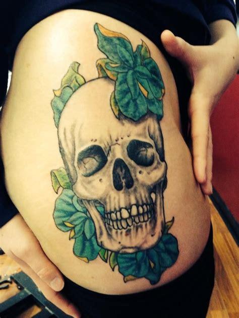 tattoo parlors in kansas city exile kansas city kansas city artist noah
