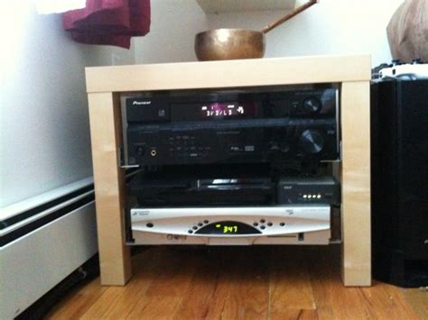 ikea stereo cabinet hack amazing ikea av cabinet 96 for interior designing home
