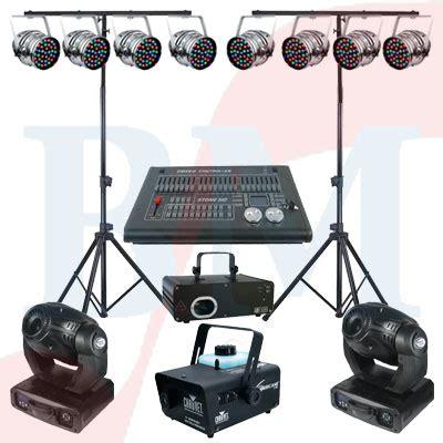 Paket Kefir By Dje Store paket lighting system dj paket sound system profesional
