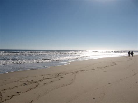 best beaches in cape cod file newcomb cape cod jpg wikimedia commons