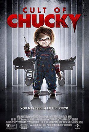 chucky movie ganool download full movie cult of chucky xx1