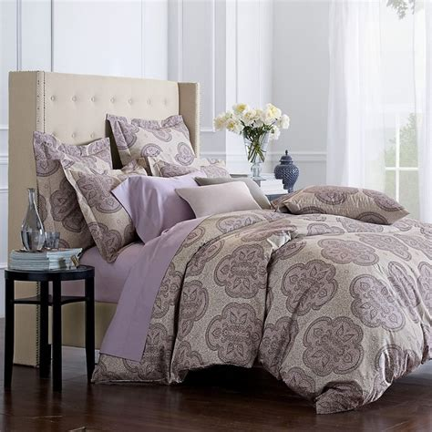 wrinkle free grey and white comforter set olympia wrinkle free sateen comforter cover duvet cover