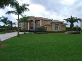 rick ross house rick ross purchased a home in davie