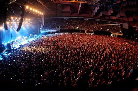 unipol bologna concerti unipol arena