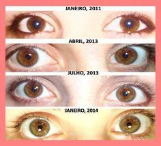 change eye color naturally how to change your eye color naturally with honey