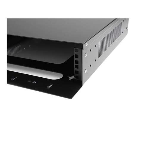 blade server rack cabinet 2u server rack cabinet cabinets matttroy