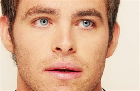 hollywood celebrities with blue eyes hottest actor with blue grey eyes hottest actors fanpop