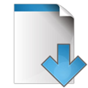 Muster Aktienbuch Schweiz muster aktienzertifikat gratis mustervertrag