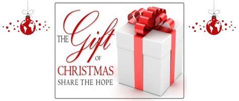 alternative christmas giving alternative giving seeds of international partnerships