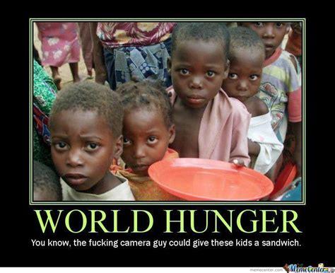 hunger memes 14 pics pophangover hunger hunger meme gallery