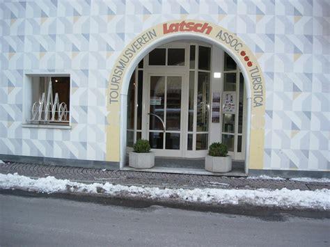 merano ufficio turistico schnalserhof laces agriturismo in alto adige val venosta