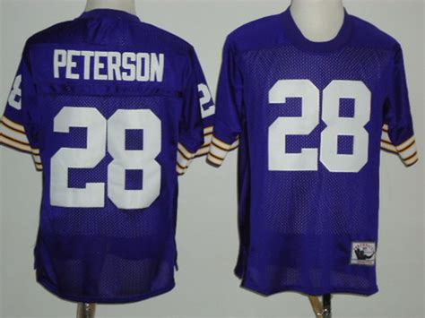 replica alternate purple adrian peterson 28 jersey spot p 589 cheap minnesota vikings replica minnesota vikings