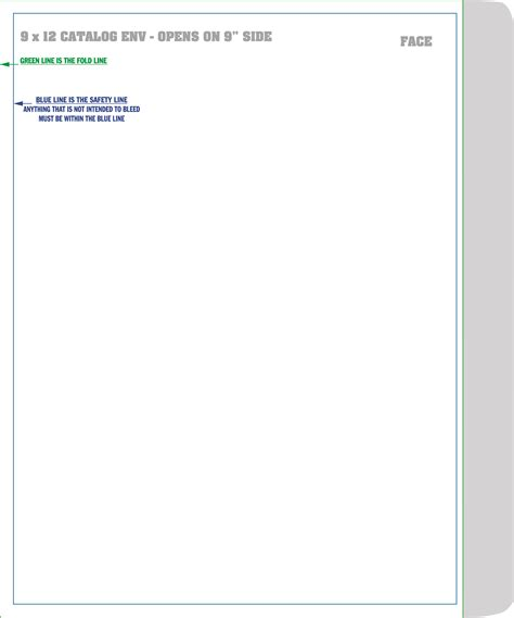 9 envelope template titheenvelopes templates