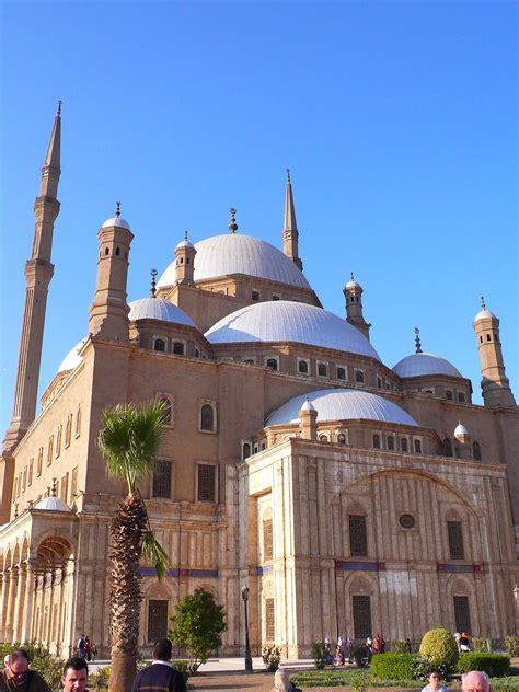 ottoman architecture simple english wikipedia