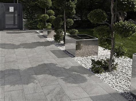 piastrelle in gres per esterni rivestimenti per piastrelle pavimenti per esterni come