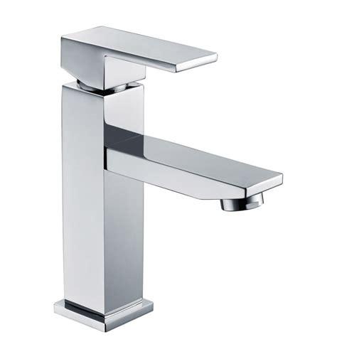 grifos de lavabo baratos grifo monomando de ba 241 o para lavabo de dise 241 o y baratos
