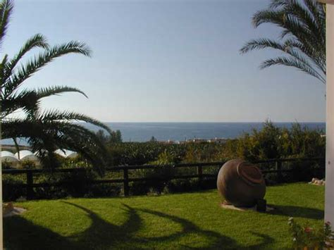 Wedding Car Paphos by Wedding Paphos Cyprus Villa Rental In Paphos Cyprus